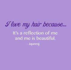 1000+ images about Hair Quotes and funnies! on Pinterest ...