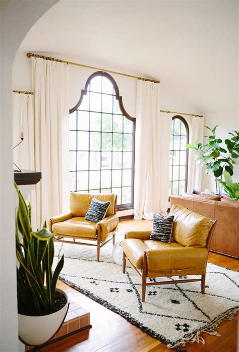 decorating ideas  rentals popsugar home