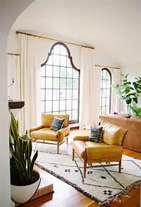 home makeover ideas Decorating Ideas For Rentals | POPSUGAR Home