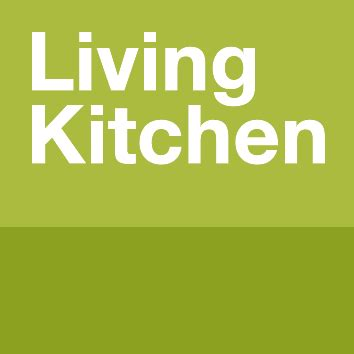 Livingkitchen In Köln by The International Kitchen Fair Livingkitchen