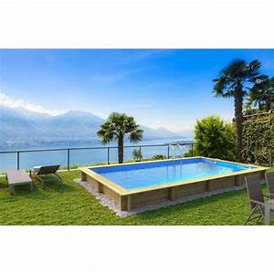 25 best ideas about piscine hors sol on pinterest With petite piscine tubulaire rectangulaire 14 piscina piscine
