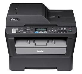 mfp mfc 7860dw mfc 7460dn review rating pcmag