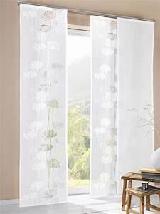 Rideau Panneau Ikea : decoration de table de printemps misez sur les fleurs pour p ques ~ Teatrodelosmanantiales.com Idées de Décoration