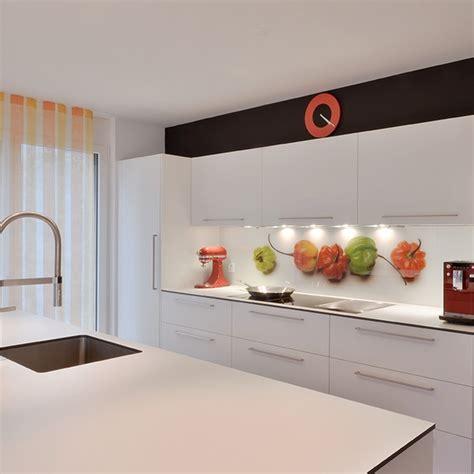 Spülbecken Für Die Küche by Sp 252 Lbecken F 252 R Die K 252 Che M 246 Bel Design Idee F 252 R Sie