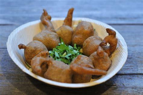 Sciatt++street+food++cucina+valtellinese  My Blog