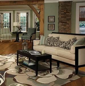 Bodenbelag Wohnzimmer Beispiele : bodenbelag wohnzimmer cool im wohnzimmer with bodenbelag wohnzimmer elegant pvcboden fr die ~ Sanjose-hotels-ca.com Haus und Dekorationen