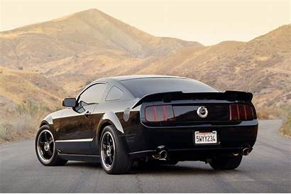 Gt Ford S197 Mustang 9f Ak0 Wallpapers