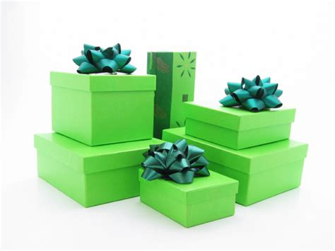 think christmas is tough try finding green gifts on