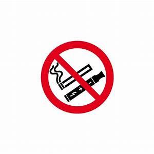 Panneau Interdiction De Fumer : logo interdit de fumer panneau interdit de fumer ~ Melissatoandfro.com Idées de Décoration