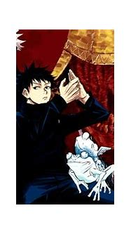Jujutsu Kaisen Is Poised to Give Sukuna a HUGE Power-Up | CBR