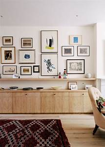 11, Creative, Gallery, Photo, Walls, In, Homes, Offices, And
