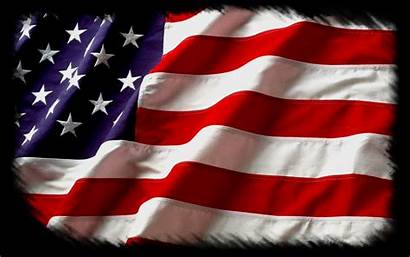 American Flag Background Flags Wallpapers Author Wall
