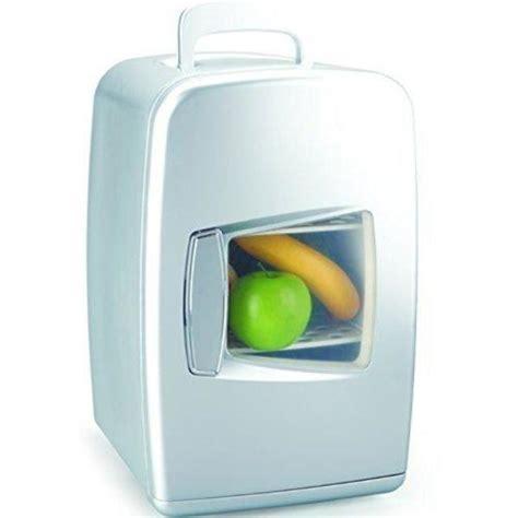 mini kühlschrank a mini k 252 hlschrank in lustenau k 252 hl und gefrierschr 228 nke