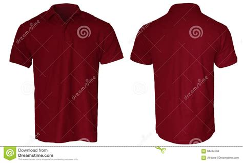 p b fruit tshirt plain shirt front and back www pixshark images