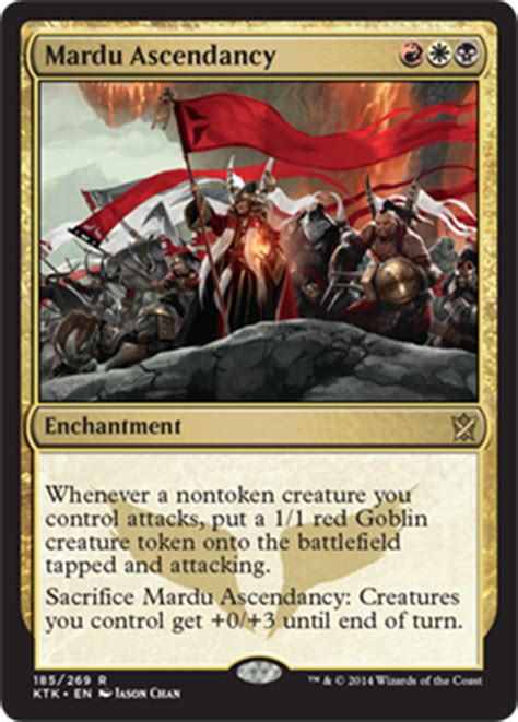 magic the gathering what do we call white black red