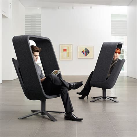 discover haworths windowseat lounge chair