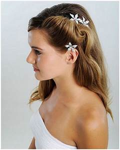 Latest Eid Hairstyles For Girls 2015-16