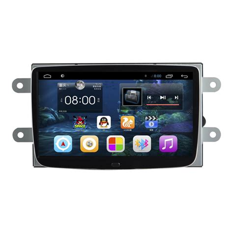 android 4 4 car stereo 8 quot android 4 2 2 1024x600 car stereo audio autoradio