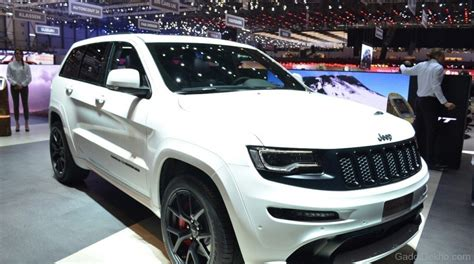 white jeep grand cherokee jeep car pictures images gaddidekho com