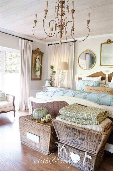 Bedroom Decor Ideas by 25 Best Bedroom Decor Ideas And Designs For 2017