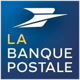 La Banque Postale Financement Contact : la banque postale wesharebonds crowdfunding ~ Maxctalentgroup.com Avis de Voitures