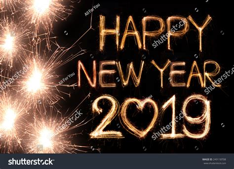 Happy New Year 2019 Pictures To Pin On Pinterest