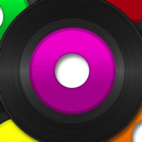 vinyl records ipad wallpaper  ipad  wallpaper