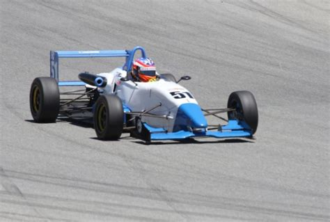 formula continental 2016 chionship from a to z sfrscca autos post