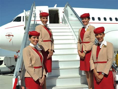 Fly Emirates Careers Cabin Crew by Cabin Crew Lifestyle In The Middle East Cabin Crew