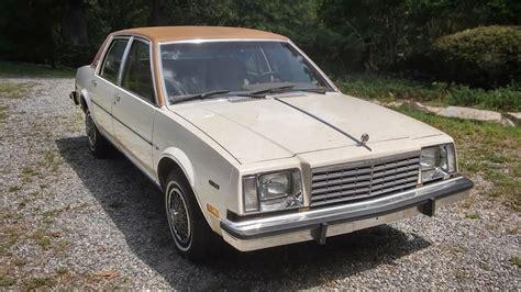 1980 El Camino For Sale~Pro Street~454 Big Block~Just ...