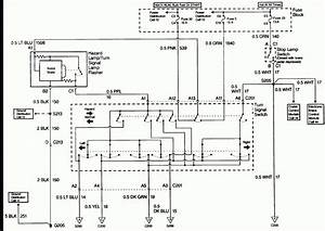 Ford Trailer Light Wiring Diagram