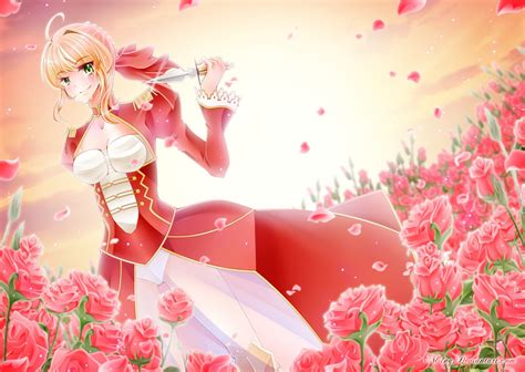 Anime Background Background Check All Anime Background 3 187 Background Check All