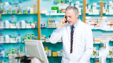 What Is Pharmacy by Medsync Pharmacy Home