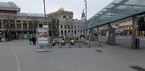 Circulation Autour De Lille : que trouver autour des gares lille flandres et lille europe il via magazine ~ Medecine-chirurgie-esthetiques.com Avis de Voitures