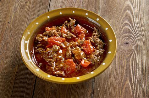 specialite basque cuisine talo poulet basquaise pintxos 8 spécialités basques à tester pendant les fêtes de bayonne