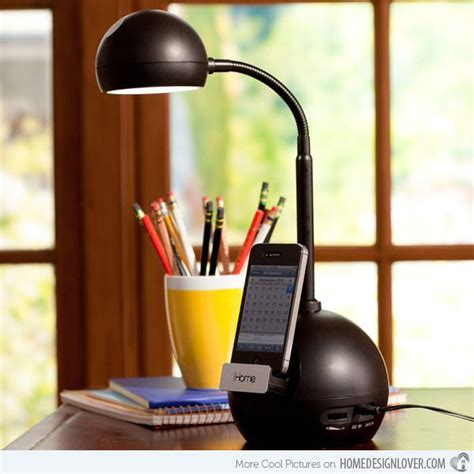 pottery barn teen lighting multi function study and task ls from pottery barn teen