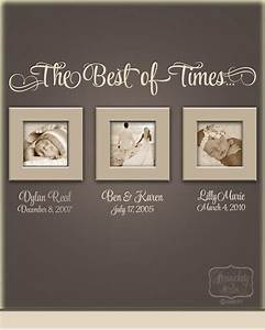 best 25 family wall quotes ideas on pinterest living With the best of family decals for walls