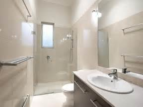 en suite bathrooms gallery real homes view the ensuite photo collection on home ideas