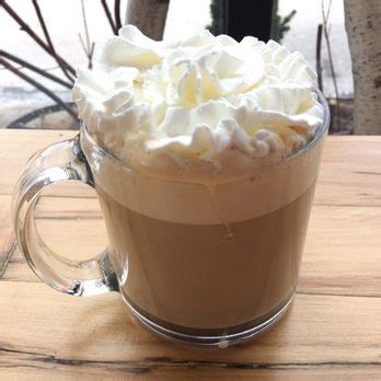 In case you're looking to give up coffee for fertility, health, or any reason at all, read on for how i did it and how you can, too! Bottoms Up Coffee - 51 Photos & 26 Reviews - Coffee & Tea ...