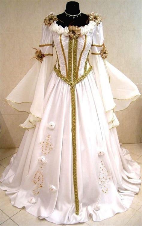 best 25 wedding dresses ideas on dress elven wedding dress and
