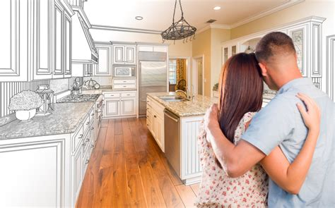 Renovating Your Home Or Business? Important Insurance