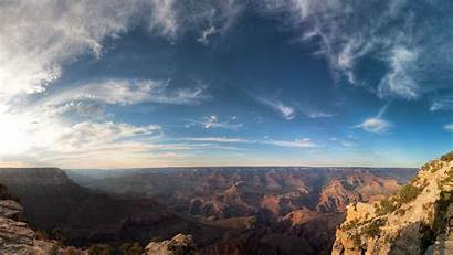 Grand Canyon Wallpapers 1080 1920