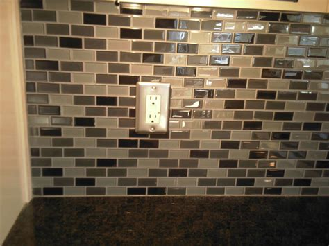 pic of kitchen backsplash diy mosaic tile backsplash furniture gorgeous mosaic