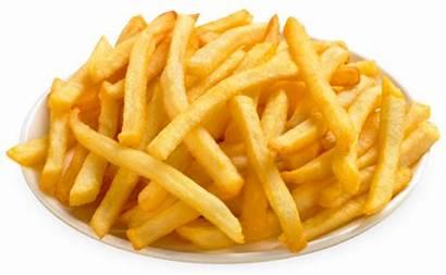 French Fries Belgium Chips Dumping Netherlands Anti