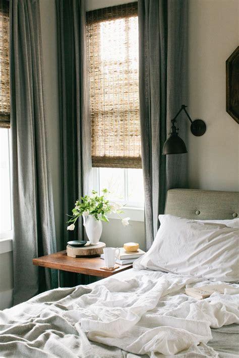 interior design blogs top 15 modern wall ls interior design blogs