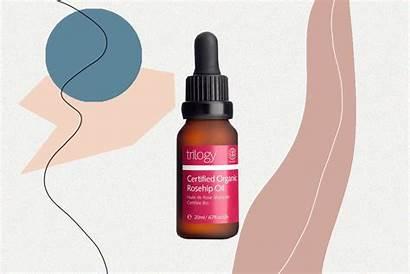 Oil Rosehip Acne Skin Dermatologist Olive Answer