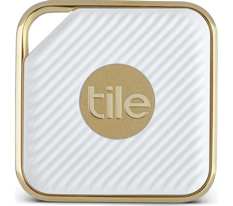Buy Tile Bluetooth by Buy Tile Style Bluetooth Tracker Free Delivery Currys