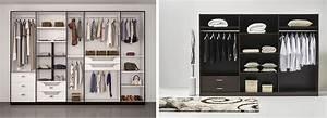 Picking a Wardrobe Design: HomeLane's Pointers - HomeLane