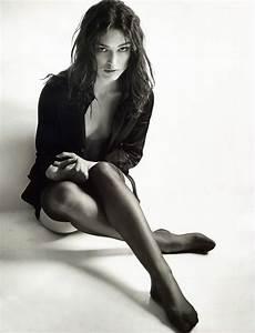 Hot Photo Gallery: 21 Sexy Keira Knightley Hot Pics