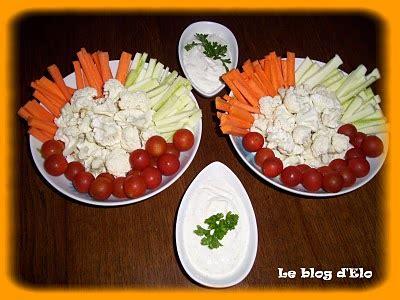 recette cuisine regime recette dip pour apéro léger 750g